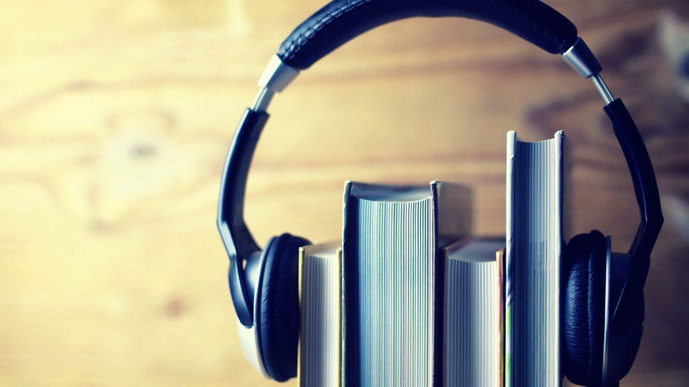 Livre_Audio